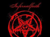 Infernalfaith