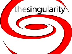 Image for The Singularity