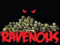 Image for Ravenous