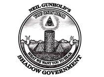 Neil Gunhold's Shadow Government