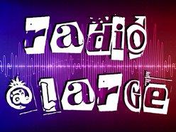Radio at Large