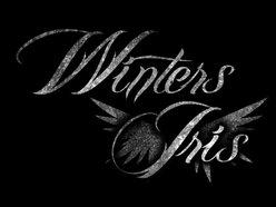Image for Winters Iris