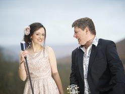 Wonderland Wedding Band Scotland