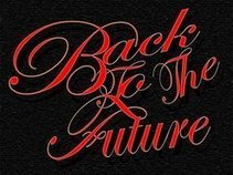 BACK TO THE FUTURE(B.T.T.F)