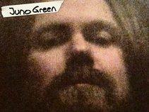 Juno Green