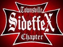 SideffeX