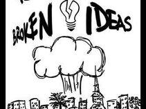 Broken Ideas