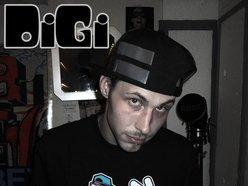Image for DiGi