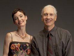 Image for Ann Osmond & Dennis Yerry