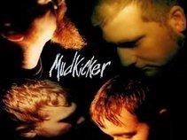 Mudkicker