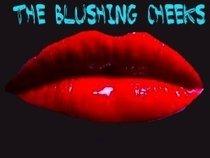 The Blushing Cheeks