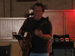 Snake River Band