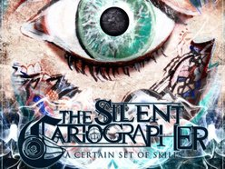 Image for The Silent Cartographer