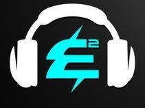 Electronica Entertainment