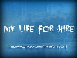Image for MLFH