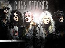 Për të gjithë Rocker e Forum-Al.com ★Guns N' Roses★
