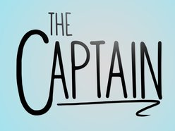 Image for The Captain