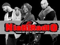 """NiaB!Radio """"Hit Makers"""""""