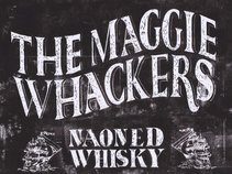 The Maggie Whackers