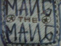 MangMang Band