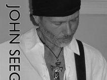 john seeger