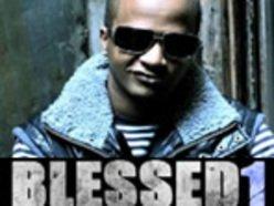 blessed1 ramirez