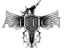 Axellion
