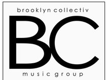 Brooklyn Collectiv Music Group