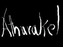 Athurakel