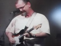 Jimmy Byrd - Guitarist