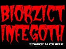 BIORZICT INFEGOTH