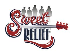 Image for Sweet Relief
