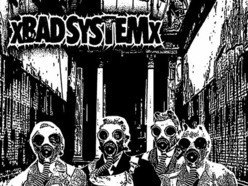 Image for xBADSYSTEMx