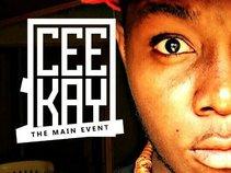 Cee-Kay MuZiK