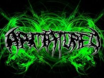 ARMATURED ( Last Horde Invasion )