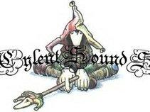 CylentSounds Productions
