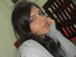 Razan Hawari