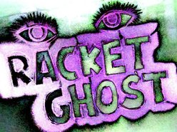 Image for RACKET GHOST
