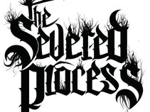 The Severed Process