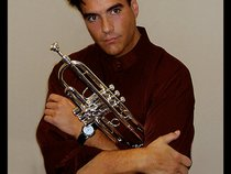 Jason Parra Jazz Artist