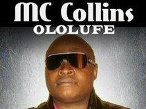 MC COLLINS