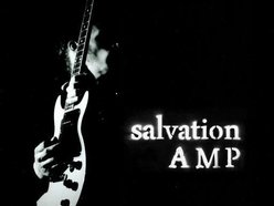 Image for salvation AMP