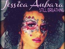 Jessica Anbara