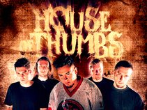 House of Thumbs