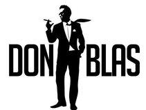 Don Blas