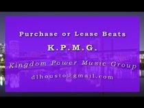 KPMG (KINGDOM POWER MUSIC GROUP)