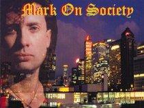 Mark On Society