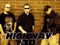 Highway30
