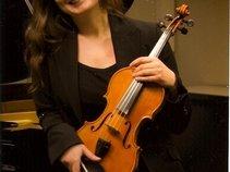 Tania Sikelianou