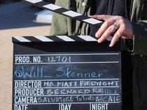 Will Stenner